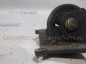 Подушка двигателя на Mitsubishi Airtrek CU2W 4G63T 0502305