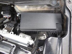 Блок предохранителей на Honda Fit GP5 LEB