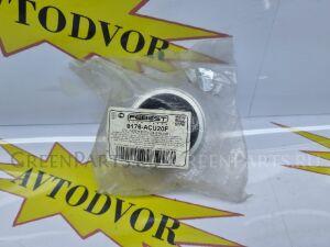 Поршень суппорта на Toyota Estima GSR55,AHR20