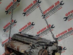 Двигатель на Mitsubishi Canter fe63 4M51 ME221059