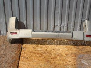 Бампер на Mitsubishi DELICA SPACE GEAR PD8W, PE8W, PF8W MR121291