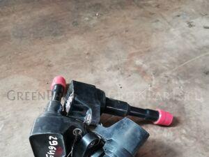 Катушка зажигания на Honda Fit GD1 cm11-108