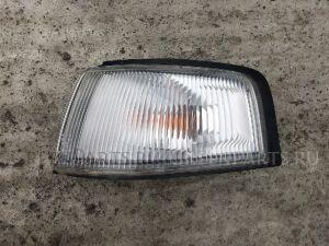 Габарит на Mazda Mpv LVLR WL-TE MPV1076