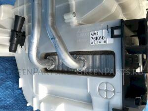 Радиатор печки на Suzuki Escudo TDA4W J24B 74120-64J80