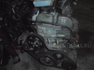 Двигатель на Suzuki Swift ZC71S K12B 1022568