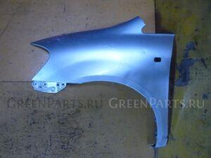 Крыло на Toyota Ipsum ACM21 DEFEKT