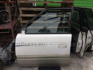 Дверь на Mazda Mpv LVLR WL-TE MPV1428