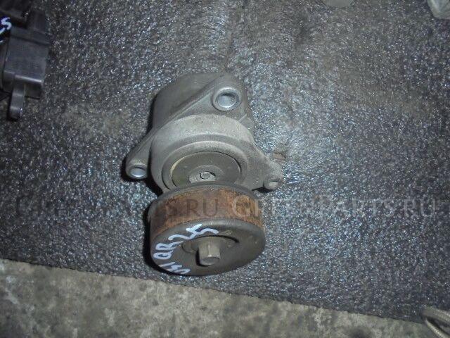 Натяжитель на Nissan Presage U31 QR25