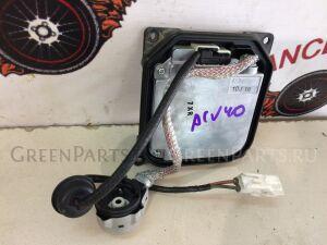 Блок розжига ксенона на Toyota Camry ACV40 2AZFE