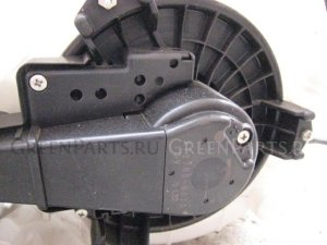 Мотор печки на Toyota Prius 30 272700-8073
