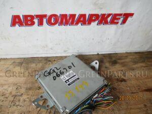 Компьютер на Subaru Impreza GG2 EJ20 22644A950