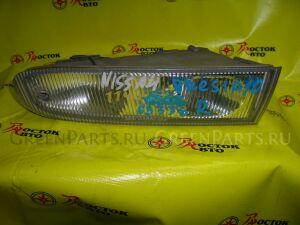 Туманка на Nissan Presea R10 11463330