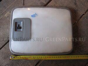 Плафон на Toyota Hiace KZH106 1KZ-TE