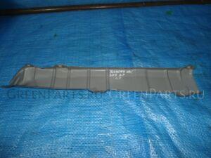 Крепление крыла на Subaru Forester SH5 EJ204 57160SC0109P