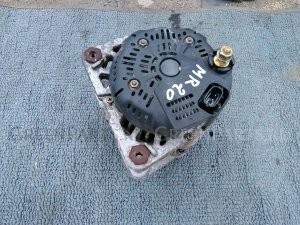 Генератор на Nissan Lafesta B30 MR20