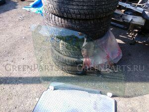 Стекло на Honda CR-V RD1
