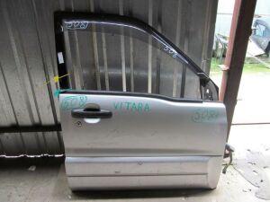 Дверь на Suzuki Grand Vitara TD62W