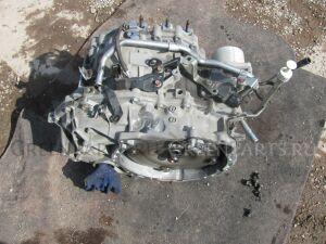 Кпп автоматическая на Mitsubishi RVR GA3W 4B10