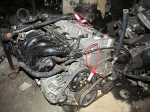 Двигатель на Suzuki Swift K12B 101085