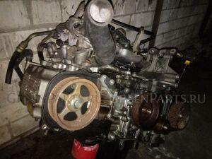 Двигатель на Subaru Impreza EJ15 179318