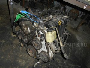 Двигатель на Mazda 6 L8-DE 213903