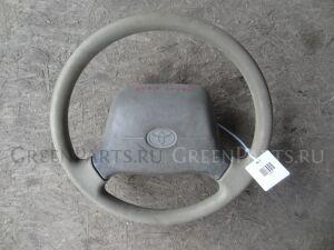 Руль на Toyota Dyna LY290 5L