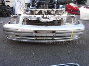 Nose cut на Toyota Corsa EL51 4E-FE 509