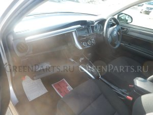 Бардачок на Toyota Corolla Fielder NZE164 1NZFE