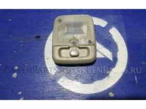 Светильник салона на Nissan X-Trail NT30 QR20DE