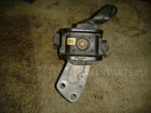 Подушка двигателя на Toyota Allex NZE121