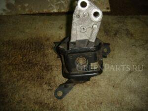 Подушка двигателя на Toyota Corolla Fielder NZE124