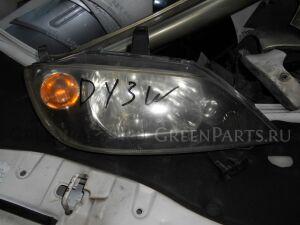Фара на Mazda Demio DY3W 1919