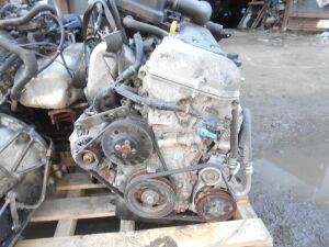 Двигатель на Suzuki Swift HT51S M13A 3392055j3