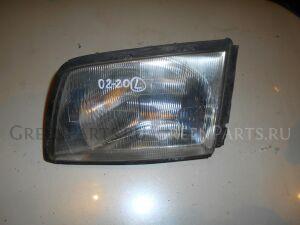 Фара на Nissan Vanette SK82VN 0220