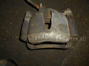 Суппорт на Toyota MARKII JZX100