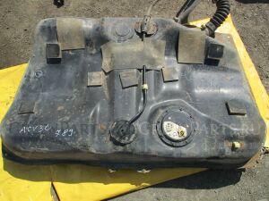 Топливный насос на Toyota Camry ACV30 2AZFE