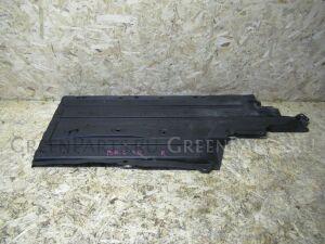 Защита на Subaru Legacy brg br9 brm bm fa20 ej255 40