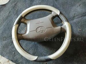 Руль на Toyota Gaia SXM10 3SFE