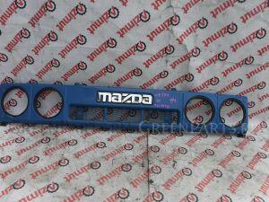 Решетка на Mazda Titan WE5AT