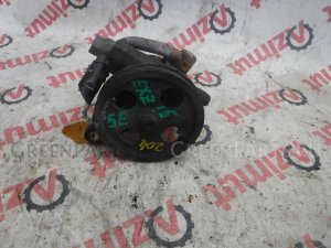 Гур на Toyota Raum EXZ15 5E-FE 204