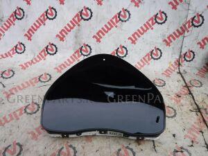 Спидометр на Subaru Legacy BP5 EJ20 850 15AG57
