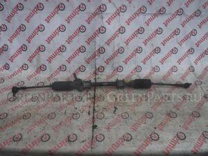 Рулевая рейка на Daihatsu Terios Kid J111G EF-DEM 628