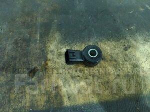 Датчик детонации на Nissan Note E12 HR12DDR