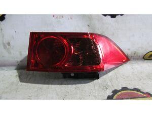 Стоп на Honda Accord CL7 P5472