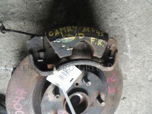 Суппорт на Toyota Camry ACV45