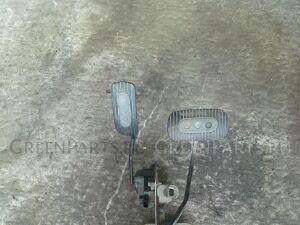 Педаль газа на Nissan March AK12 CR12