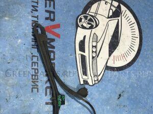 Датчик abs на Toyota Verossa JZX110 1JZ-GTE