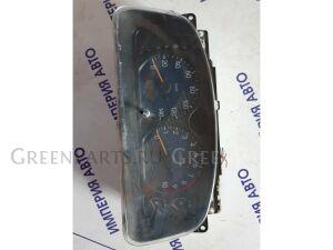 Спидометр на Nissan Cube AZ10 CGA3DE