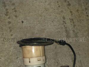 Топливный насос на Toyota Probox NCP50 1NZ,2NZ