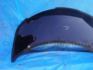 Капот на Honda Freed GB3 L15A